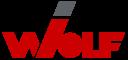 Wolf Maschinenbau AG - Logo